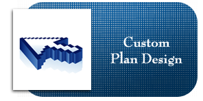 Custom Employee Retirement Plan Design