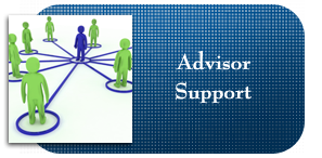 Financial Advisor Support Tools